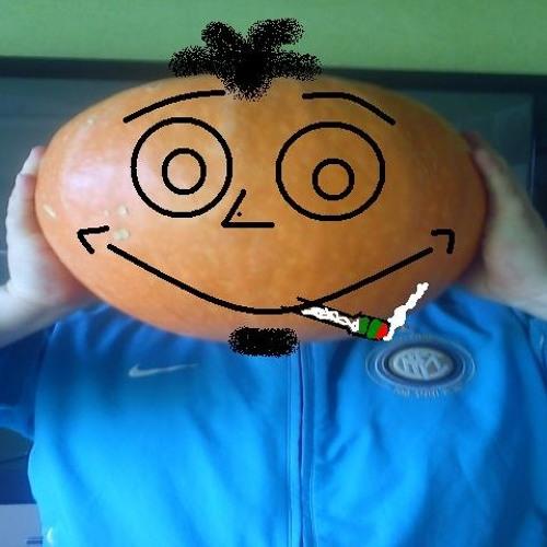 SajmonDeeJay's avatar