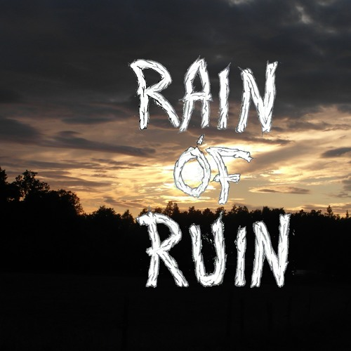 Rain Óf Ruin's avatar