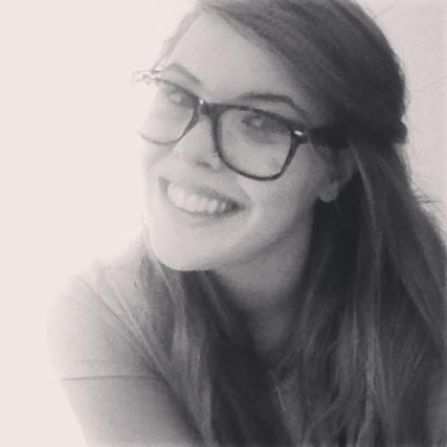 georgina-may's avatar