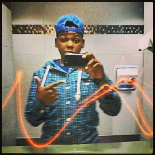 lbvs_malik's avatar