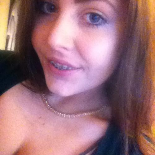 OliviaClayton's avatar