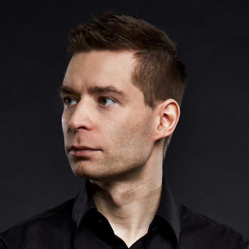 Jon Dal's avatar
