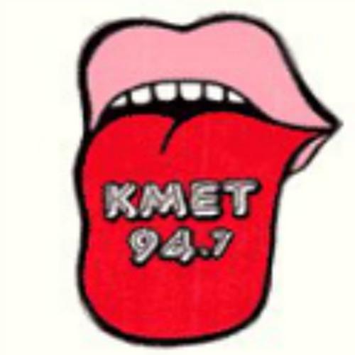 TheMightyKMET's avatar