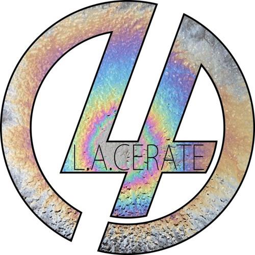 L.A. Cerate's avatar