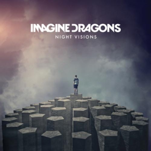 Imagine Dragons lover's avatar