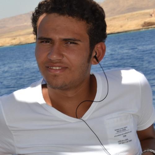 Muhammad Nawareg's avatar