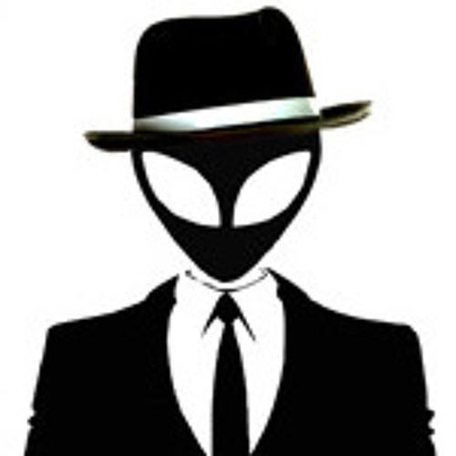 GALAKTIK's avatar