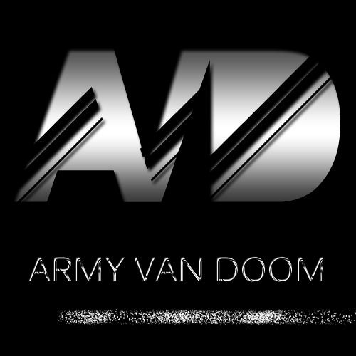 Army van Doom's avatar