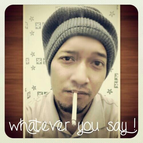 user393460725's avatar