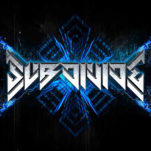 Subdivide Official's avatar