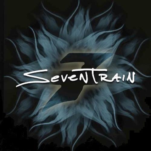 Seventrain's avatar