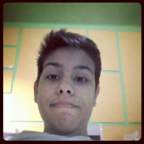 Felipe Blanco 5's avatar