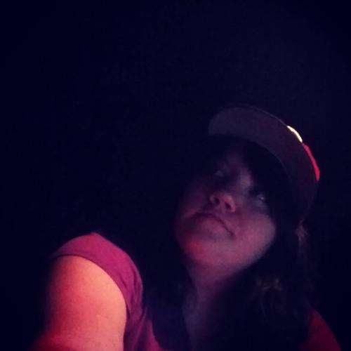 Hannah Carol Sprandel's avatar