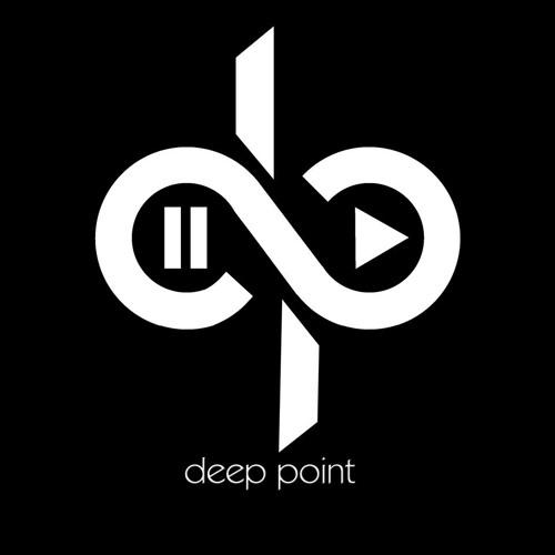 Deep Point's avatar