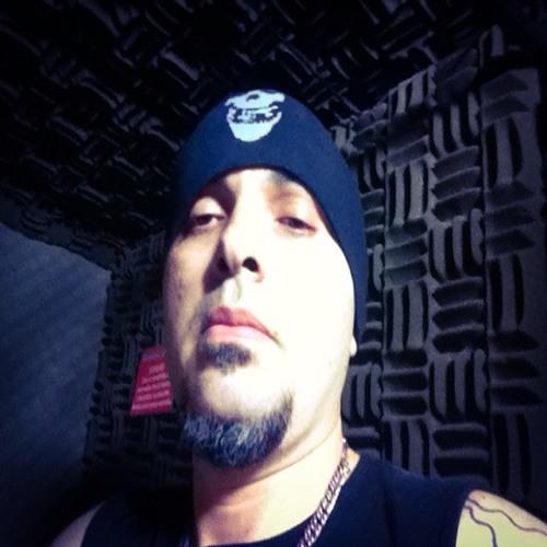 "Mailson Buson ""Drummer""'s avatar"