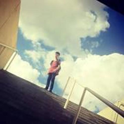 Cameron Duncan 15's avatar
