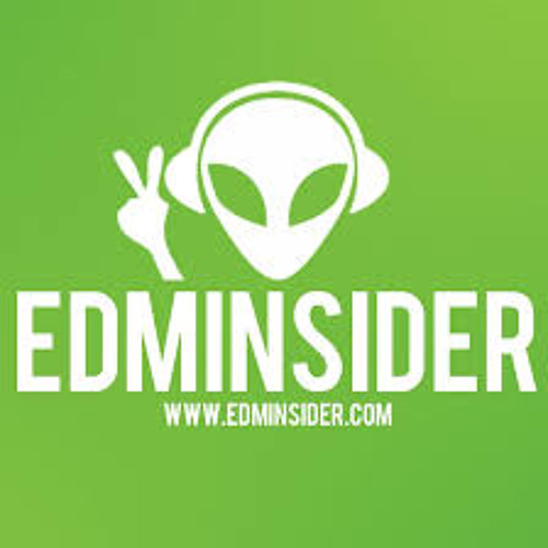EDM Insider's avatar
