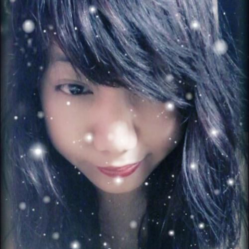 user655141140's avatar