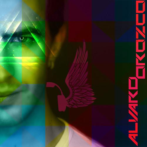 Dj FlucyuS's avatar
