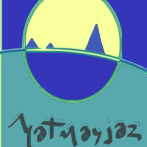 ⊗Μ∆Νg∅∅sΤΕ⊗-matmayjaz's avatar