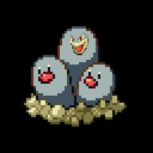 detrozcat456's avatar