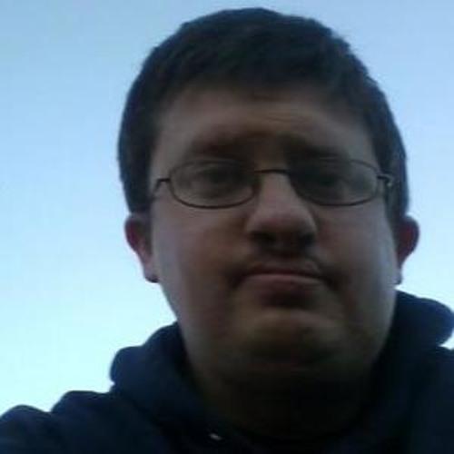 jdd33's avatar