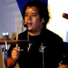 Orlando Vargas 11