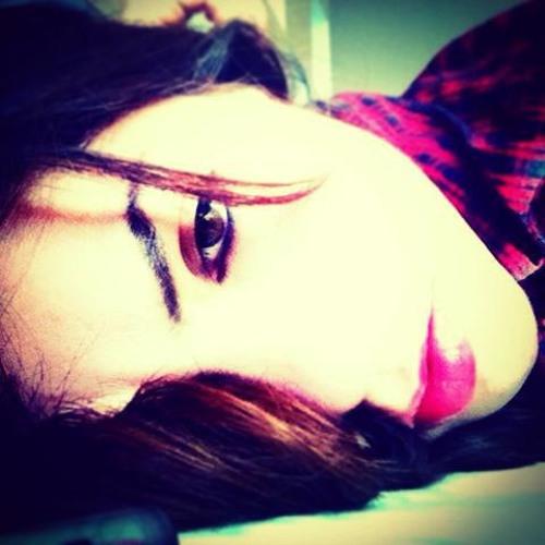 Marithe Meléndez's avatar