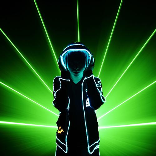 RiGoSiRos's avatar