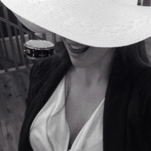 felicia jamieson's avatar