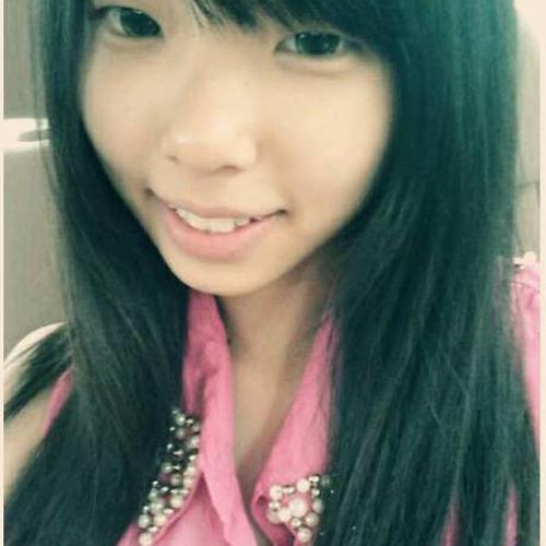 Khar May's avatar
