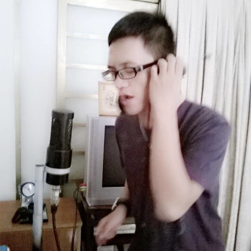Quang Anh Đỗ's avatar