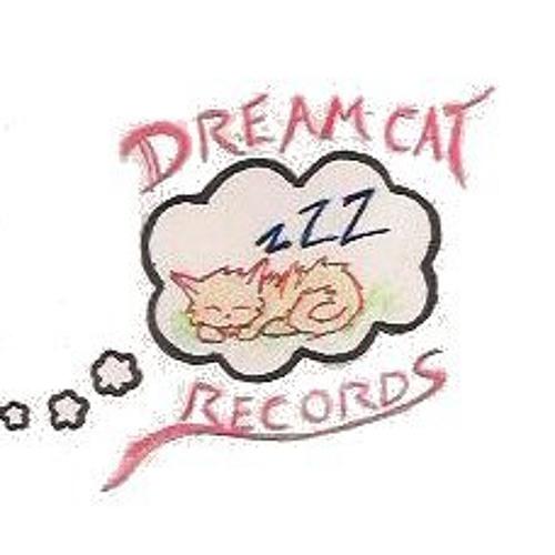 "Nick ""The Dream"" Weaver's avatar"