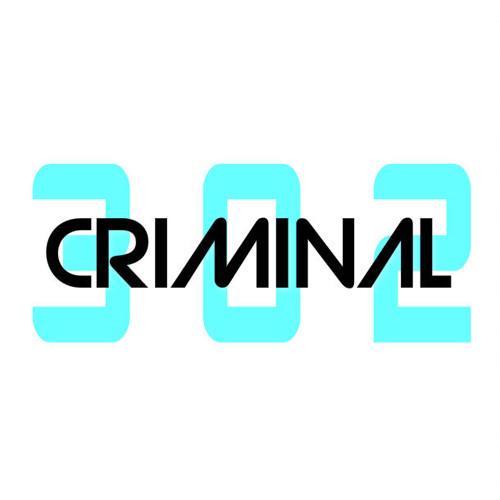CrImInAl 302's avatar