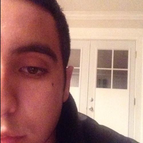 Dieverse(Joey D)'s avatar