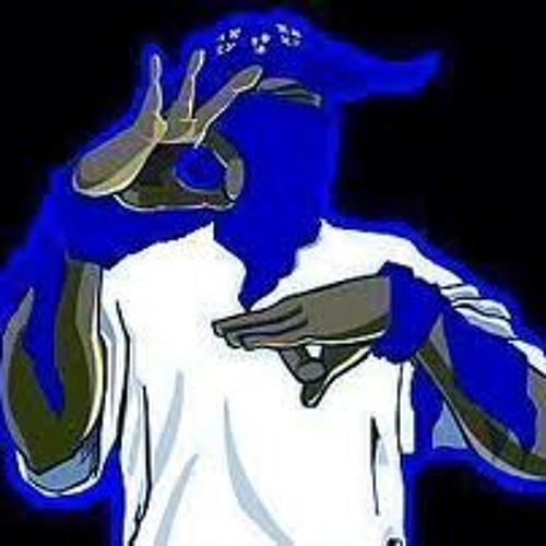 The Real Av's avatar