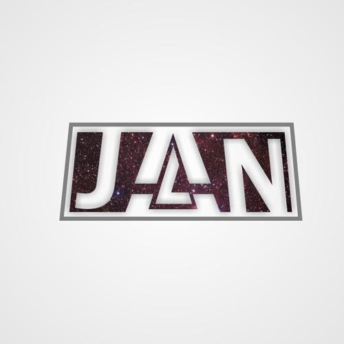 Jan-L's avatar