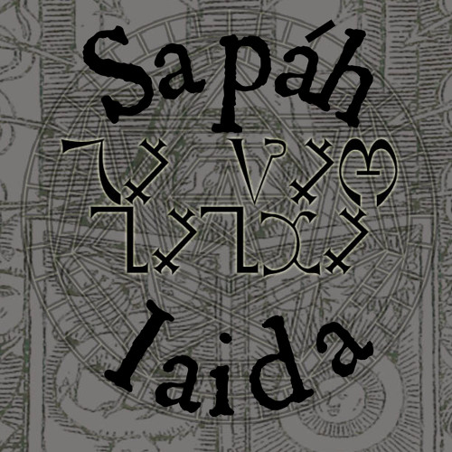 Sa páh Iaida's avatar