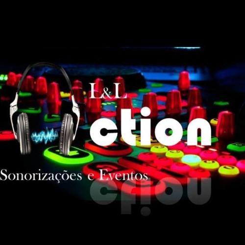 L&L Action's avatar