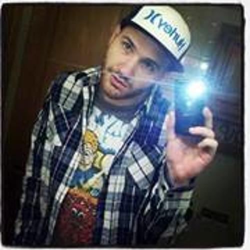 user550875287's avatar