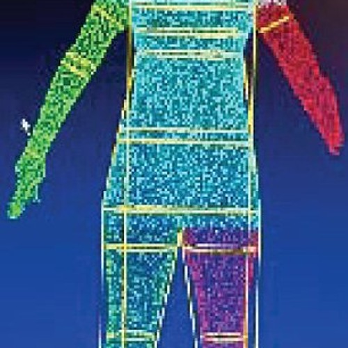 carrie lapenia 1980's avatar