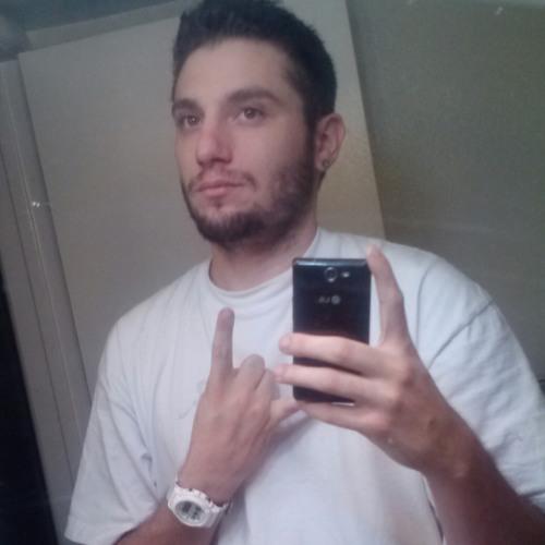 asvp_vino's avatar
