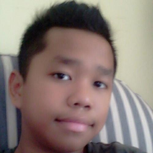 iskandar28's avatar