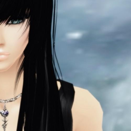 ShatteredElements's avatar