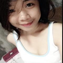Sophia Wang 2