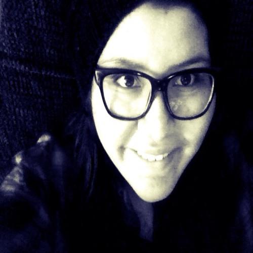nat19hernandez's avatar