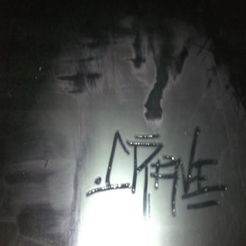 Craavee's avatar