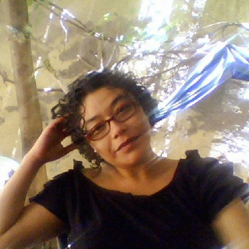 Carla.prieto's avatar