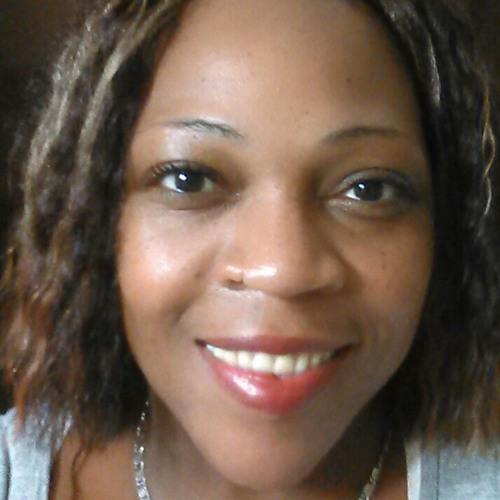 Lisa Roberson 2's avatar