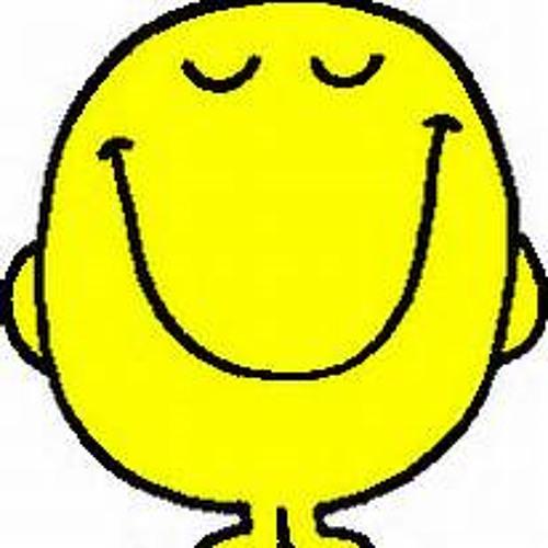 HappyChappy~!'s avatar